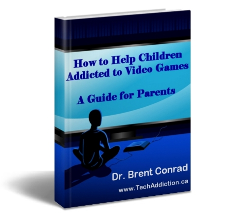 win it all parents guide