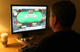 Online Gambling Company Takes Benefit Of Compulsive Gamblers 1